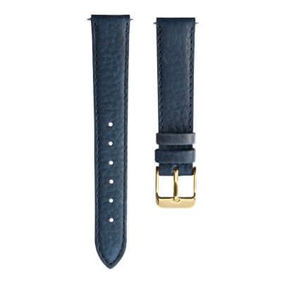 Bracelets Men Handmade Braided Nylon Rope Stainless Steel